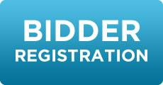 bidder_registration_button