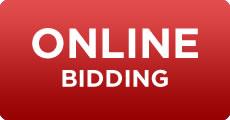 online_bidding_button