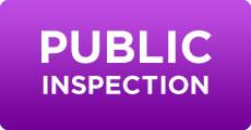 public_inspection_button
