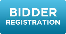 bidder registration and your privacy