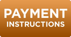 payment_instruction_button